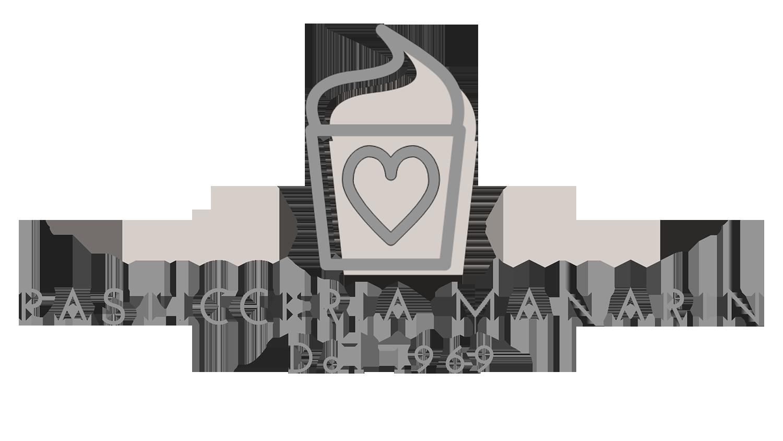 Pasticceria Manarin